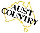 AustCountry